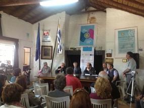 uruguay.integra.1