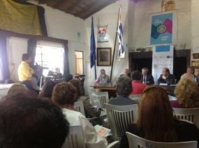 uruguay.integra.2