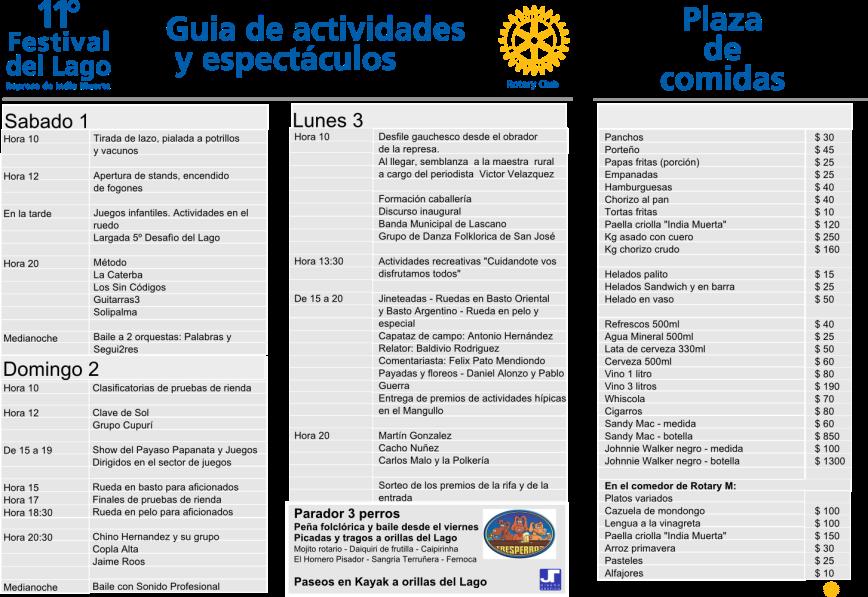 RotaryFolletoInterior