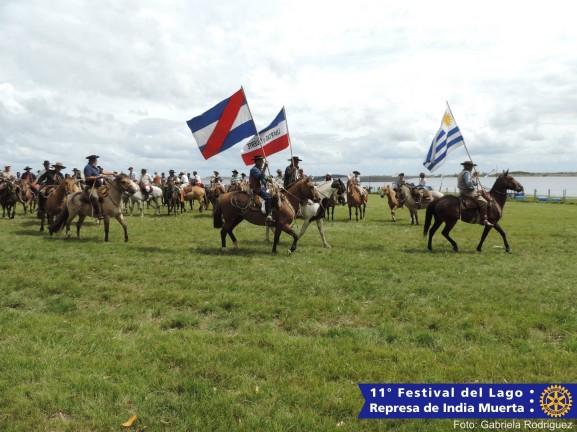 Festival2014-00012