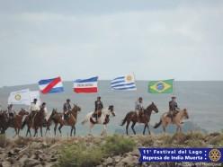 Festival2014-00013