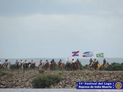 Festival2014-00014