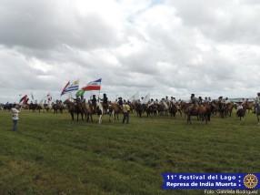 Festival2014-00019