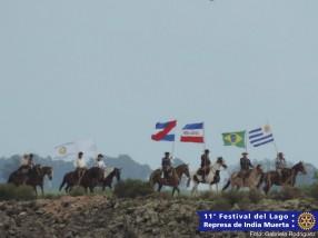 Festival2014-00021