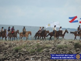 Festival2014-00026