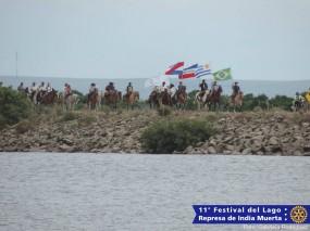 Festival2014-00028