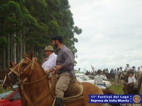 Festival2014-00040