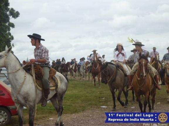 Festival2014-00041