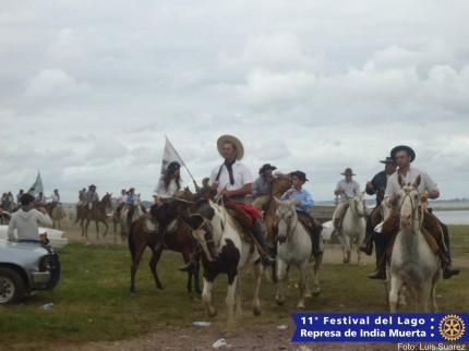 Festival2014-00042