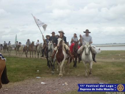 Festival2014-00043