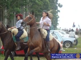 Festival2014-00044