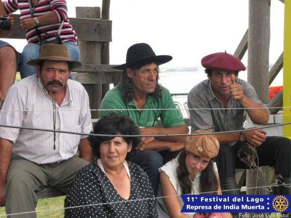 Festival2014-00052