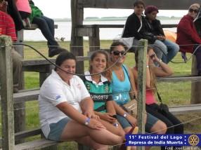 Festival2014-00053