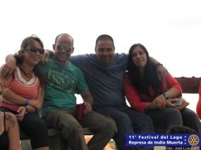 Festival2014-00054