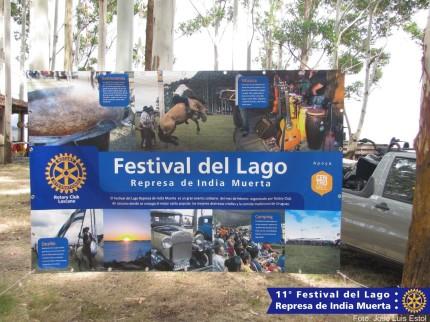 Festival2014-00056