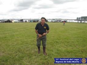 Festival2014-00057