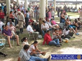 Festival2014-00059