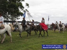 Festival2014-00062