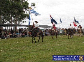 Festival2014-00063