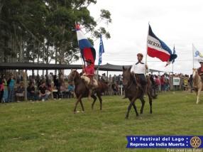 Festival2014-00064