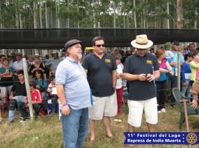 Festival2014-00070