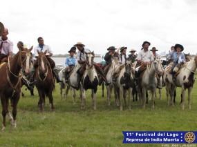Festival2014-00071