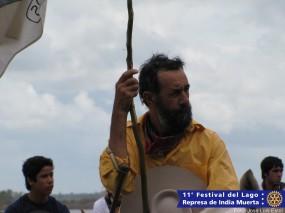Festival2014-00075