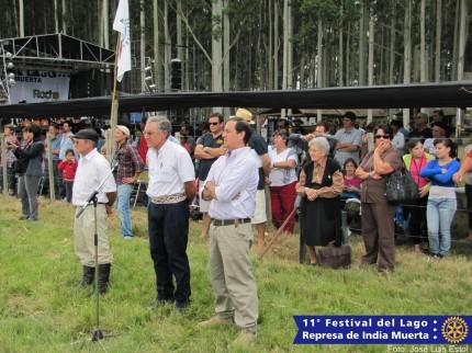 Festival2014-00080