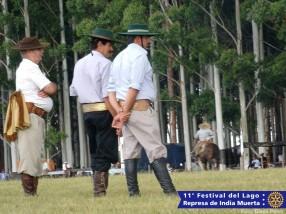 Festival2014-00092