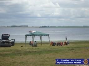 Festival2014-00097