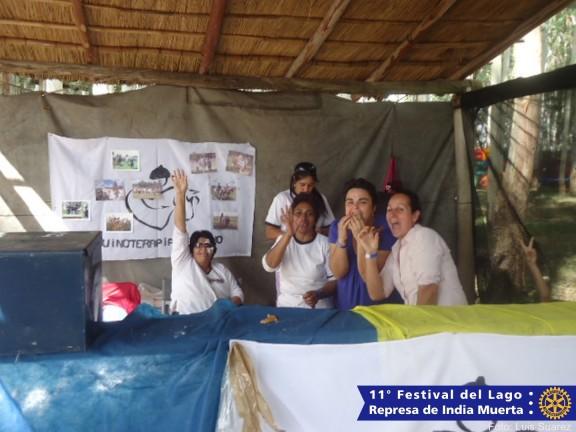 Festival2014-00098