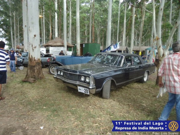 Festival2014-00099