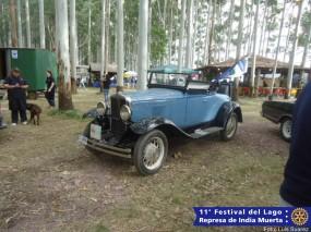 Festival2014-00100
