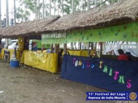 Festival2014-00101