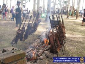Festival2014-00102