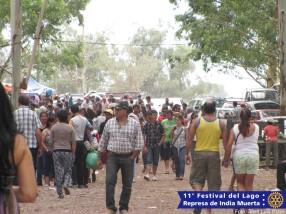 Festival2014-00103
