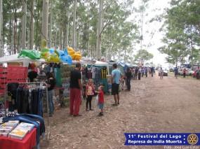 Festival2014-00104