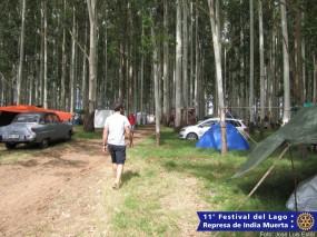 Festival2014-00105