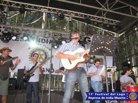 Festival2014-00106