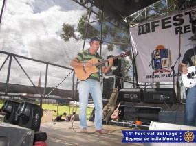 Festival2014-00107