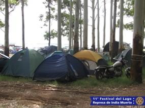 Festival2014-00108