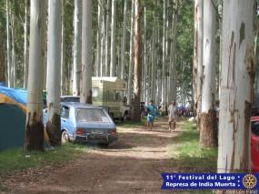 Festival2014-00109