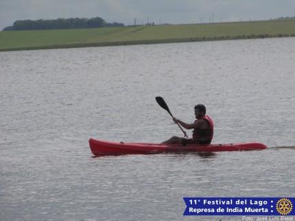 Festival2014-00112