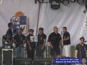 Festival2014-00114