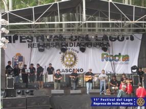 Festival2014-00115