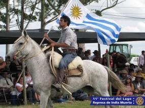 Festival2014-00116