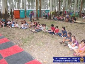 Festival2014-00117