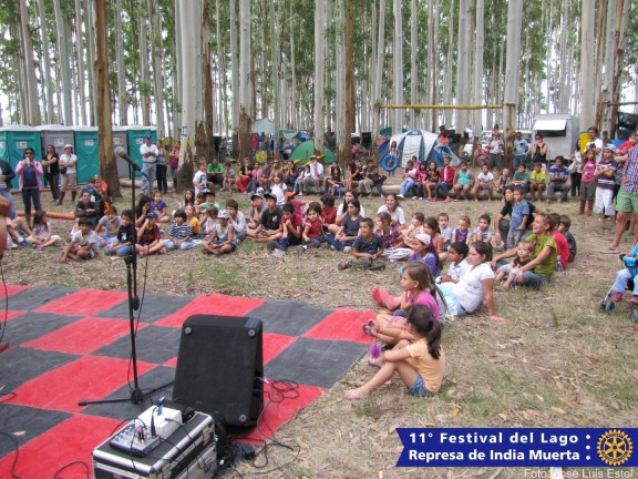 Festival2014-00118