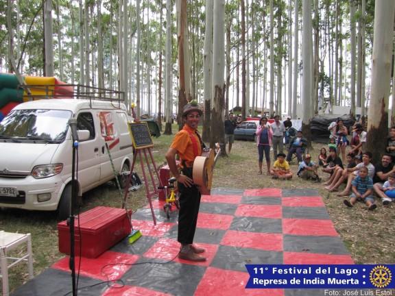 Festival2014-00119