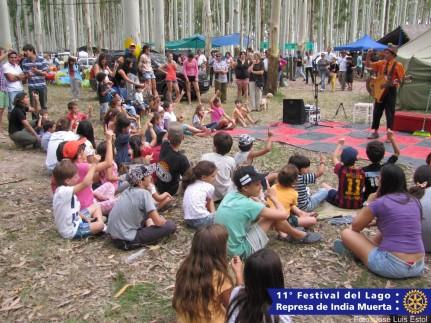 Festival2014-00120